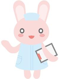 産婦人科のアルバイト経験