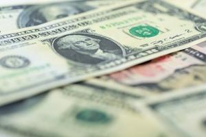 アメリカの不妊治療費は高額