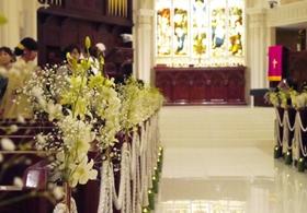友人の結婚式や出産