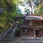 子宝神社東京