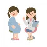 妊娠後期のトラブル