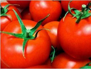 トマトジュースのリコピン