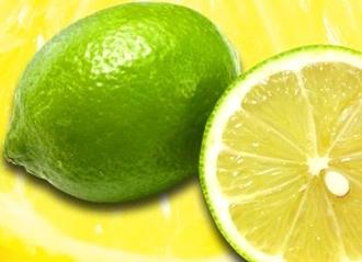 国産青レモン
