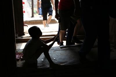 児童扶養手当金