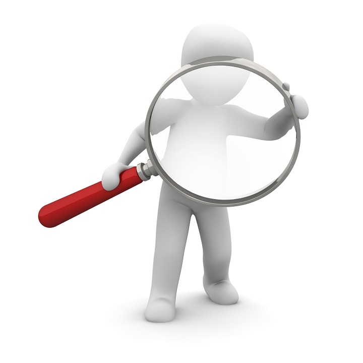 magnifying-glass-1020142_960_720