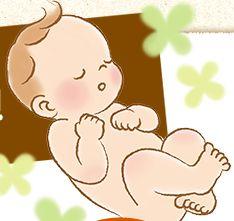 ゆめやの葉酸で妊娠