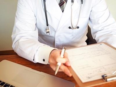 多嚢性卵巣症候群の診断