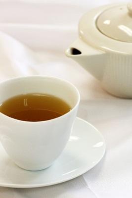 たんぽぽ茶ショウキ