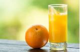 果汁ジュース