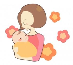 出産年齢の真実