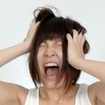 陣痛・出産の痛みを和らげる方法