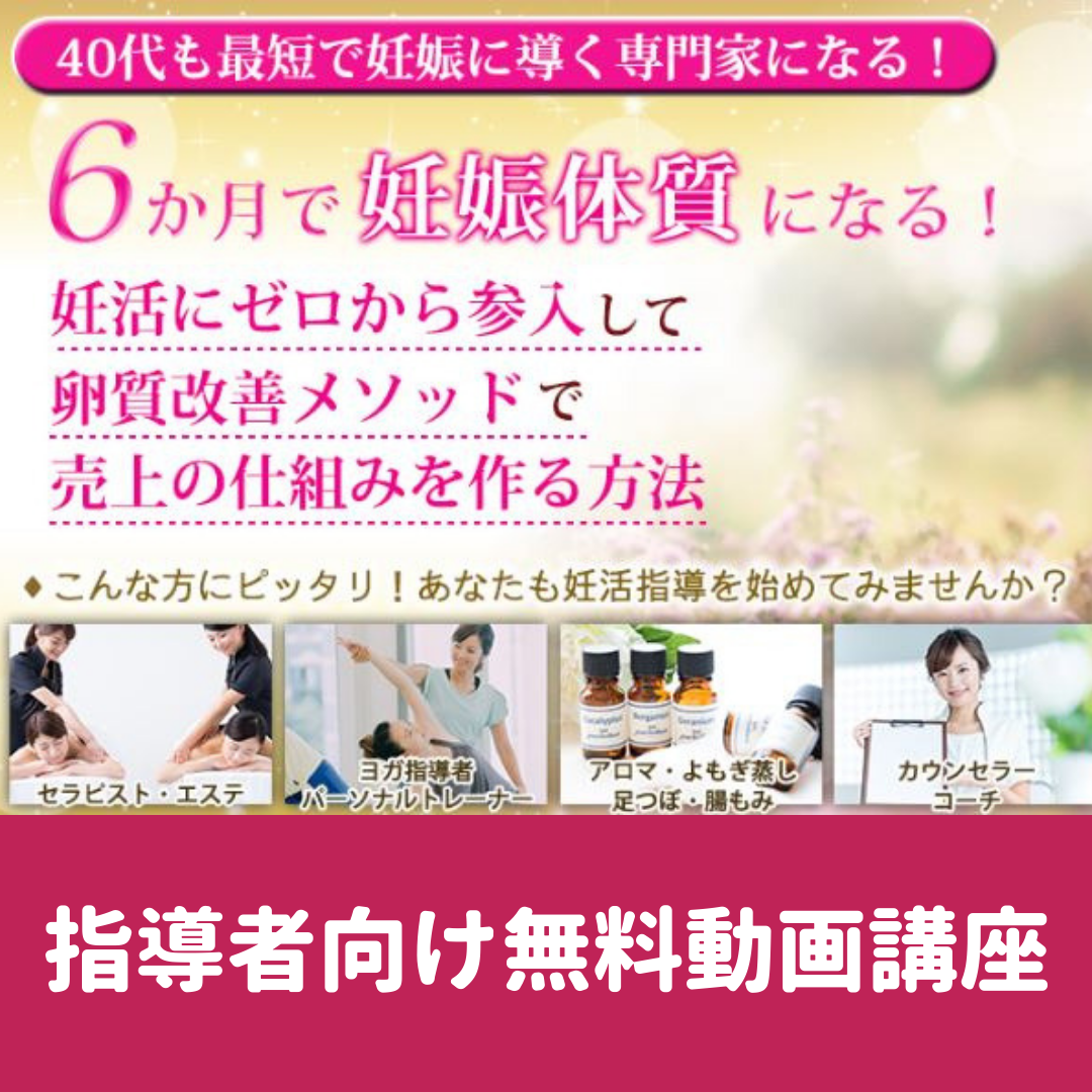 July 31, 2 PM AT the WHITAKER HOMeのコピーのコピーのコピーのコピーのコピーのコピー (2)